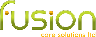 Fusion: Care Management Software