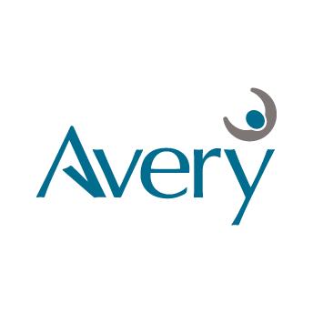 Avery Jive the Jerusalema