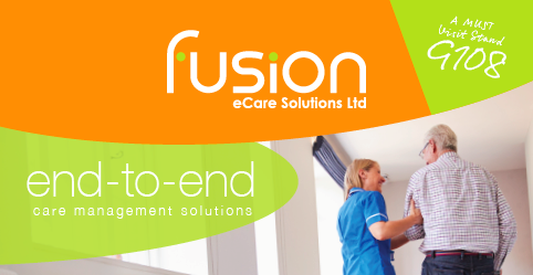 End To End Care Management Solutions